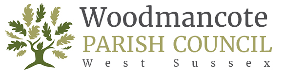 Header Image for Woodmancote Parish Council West Sussex